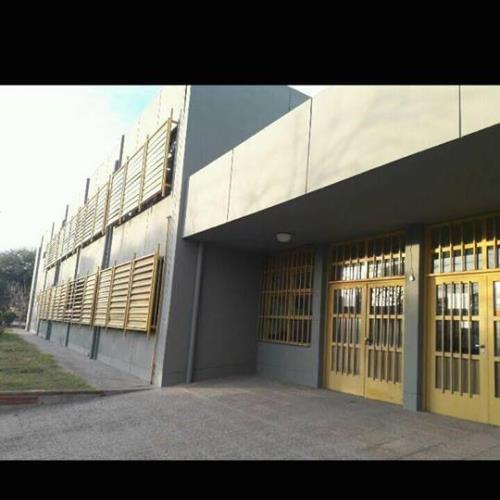 Escuela Especial María Montessori