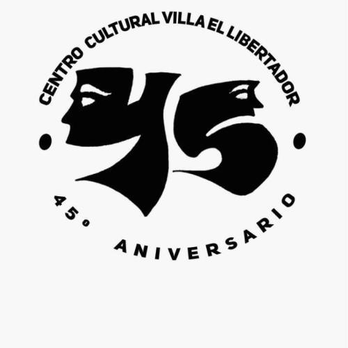 Centro Cultural Villa El Libertador