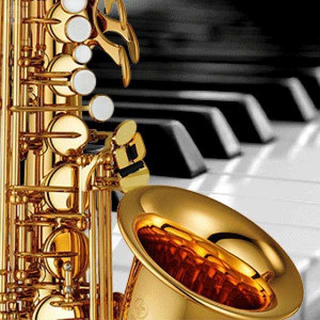 Concierto Didáctico Dúo ONIX (piano y saxo)