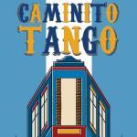Caminito Tango Show