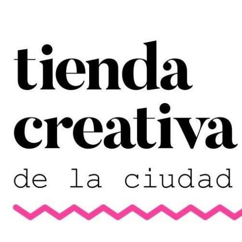 Tienda Creativa de la Ciudad