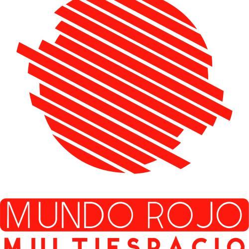 Mundo Rojo Multiespacio