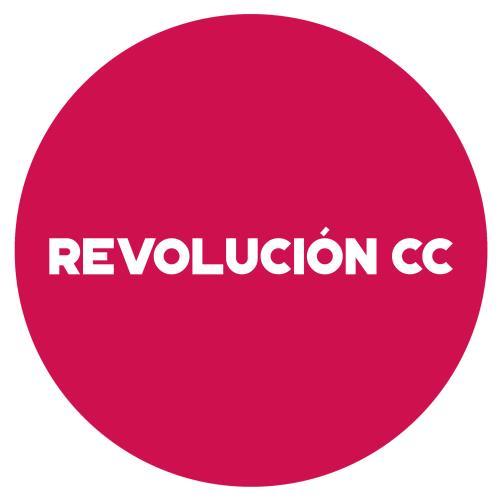 Revolución CC