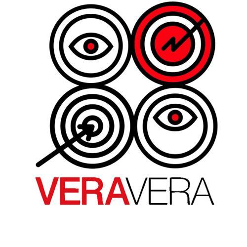 Vera Vera Teatro