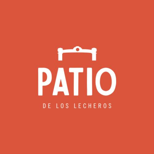 Patio de los Lecheros