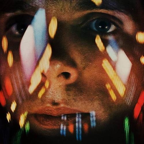 Cine Bajo las Estrellas - 2001 Odisea en el Espacio