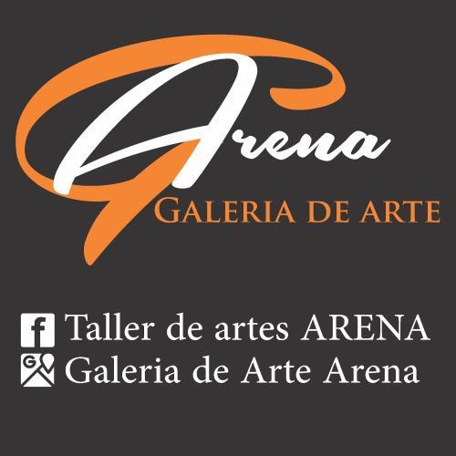 Marcela arena