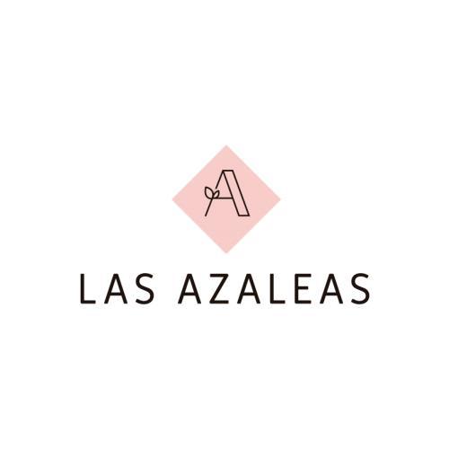LAS AZALEAS