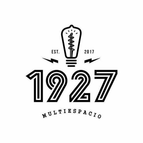 1927 Multiespacio