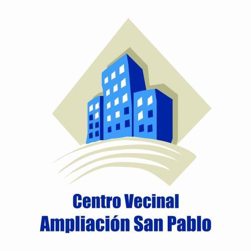 Centro Vecinal Ampliación San Pablo
