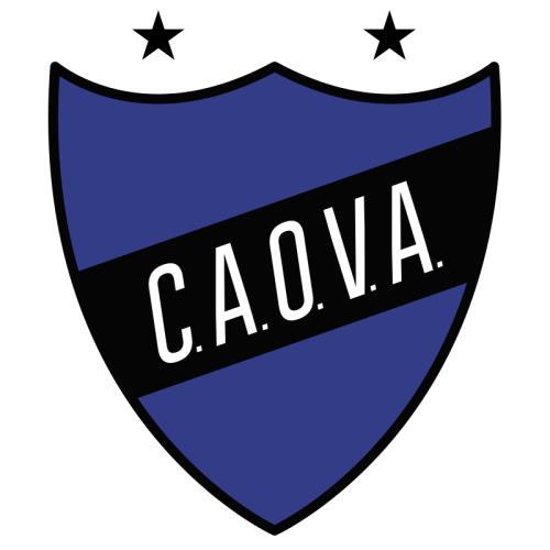 CAOVA