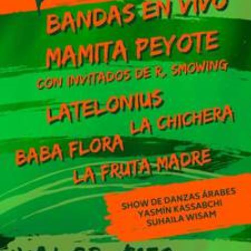 Fenixes Fest