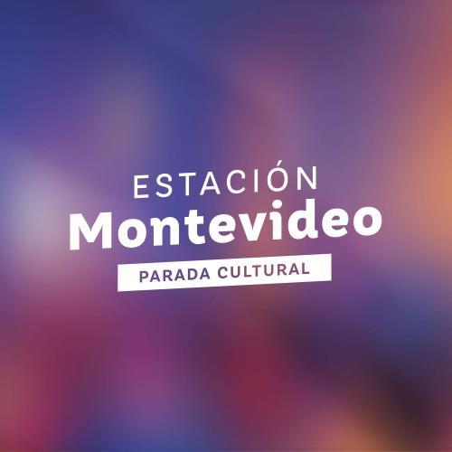 Estacion Montevideo