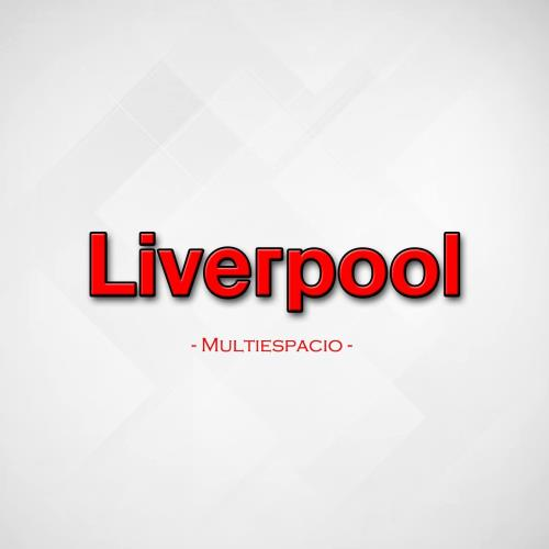 Liverpool Multiespacio