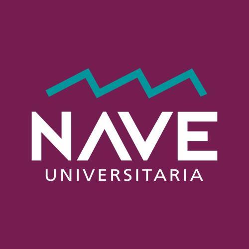 Nave Universitaria