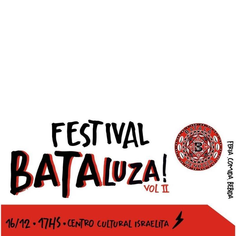 Festival Bataluza! vol. II