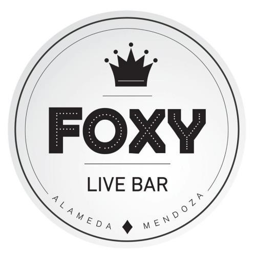 Foxy Live Bar