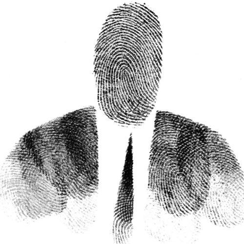 Identidades muestra de la AAVRA