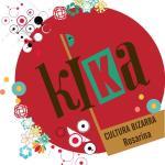 Kika Arte en Bar rosario