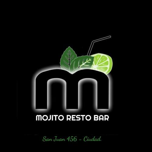 Mojito Resto Bar