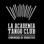 La Academia Tango Club