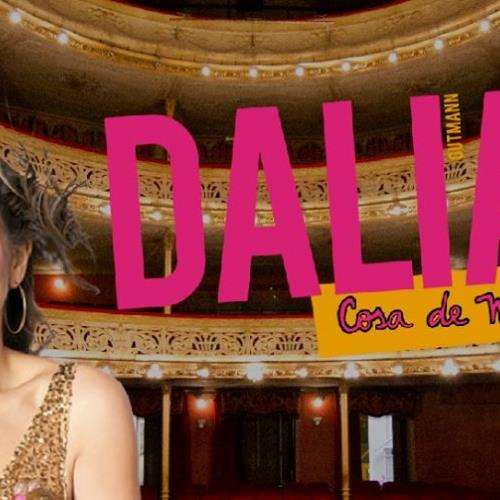 Cosa de Minas - Dalia Gutmann