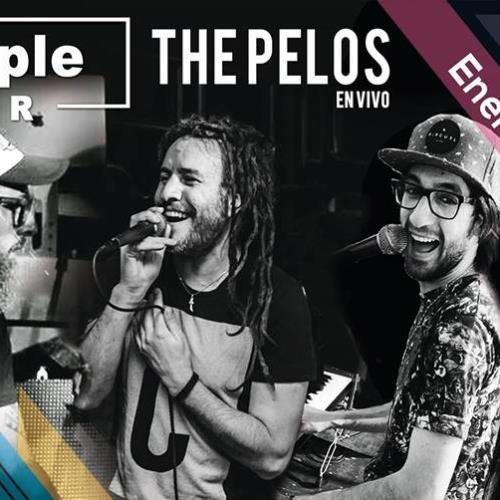 The Pelos