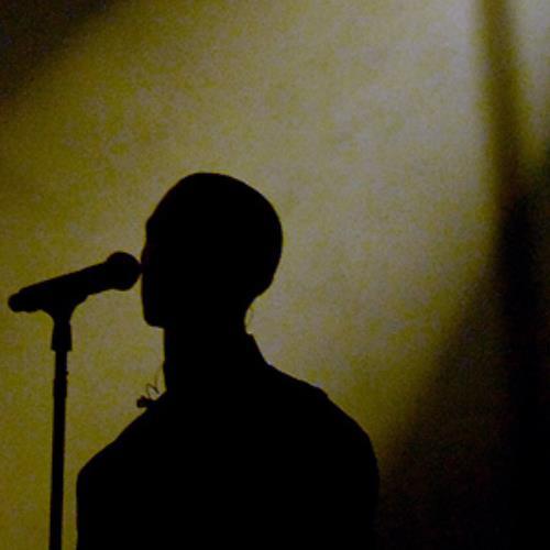 Tarde de poesía y micrófono abierto