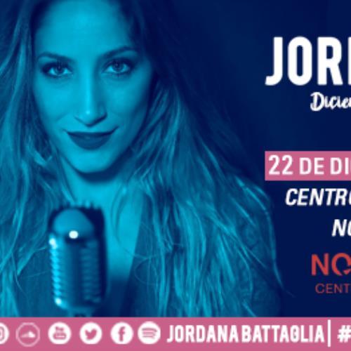 Jordana | Centro Comercial Nordelta