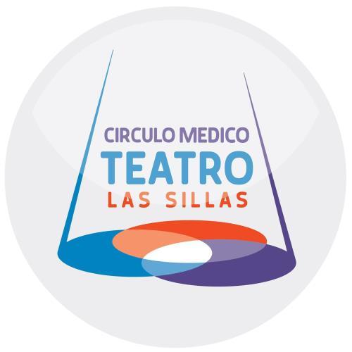 Teatro Las Sillas