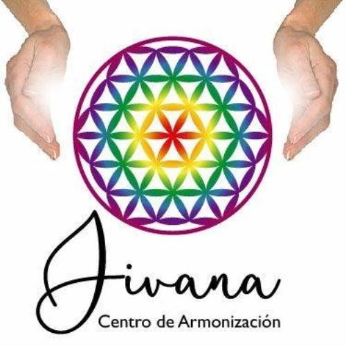 Jivana Centro De Armonización