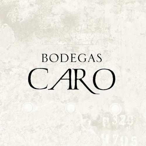 Bodegas CARO