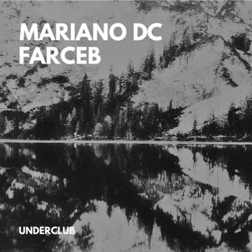 Mariano DC - Farceb / Under Club