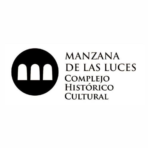 MANZANA DE LAS LUCES
