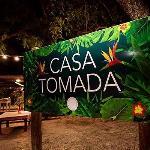 Casa Tomada Bar Resto