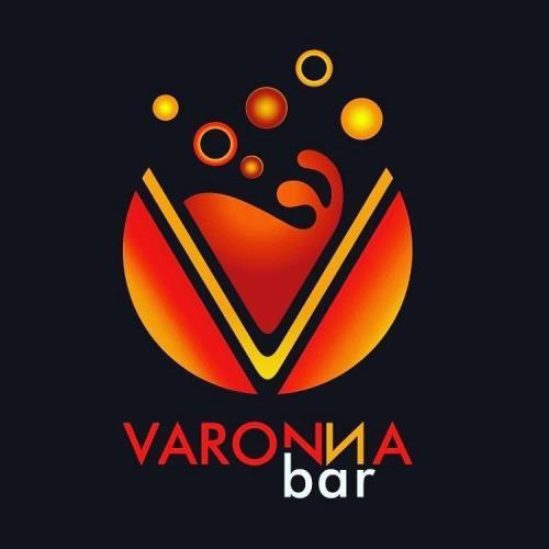 Varonna bar