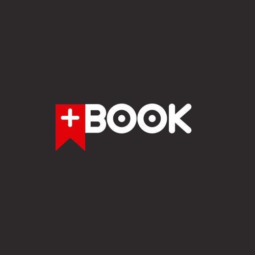 MasBook