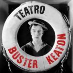 Espacio TBK  /  Teatro Buster Keaton