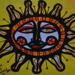 El Solar De Las Artes
