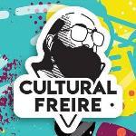 Cultural Freire