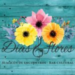 Dias y Flores - Almacen de encuentros - Bar Cultural