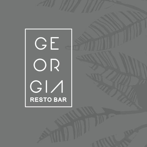 Georgia Resto Bar