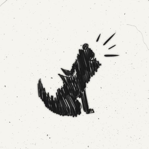 El perro de Lombardo