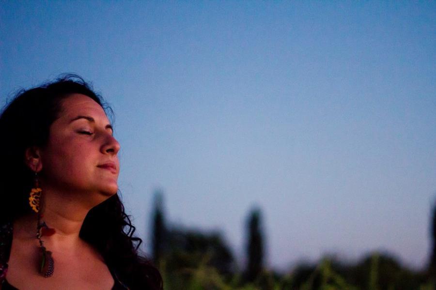 Gabriela Fernandez