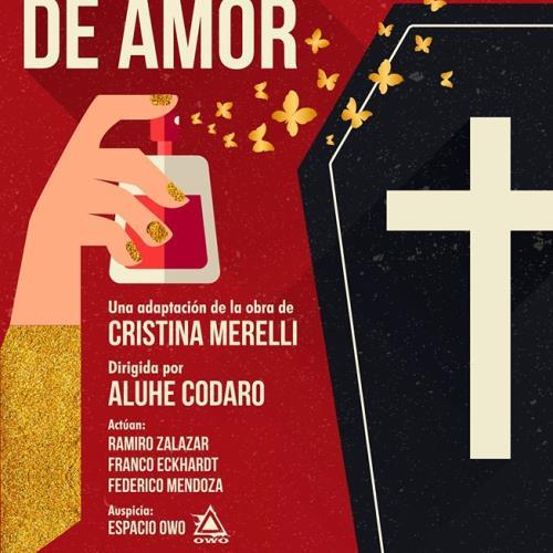 Nidito De AMOR