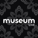 Museum Live