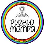 Pueblo Mampa