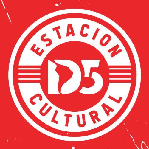 Distrito Cinco