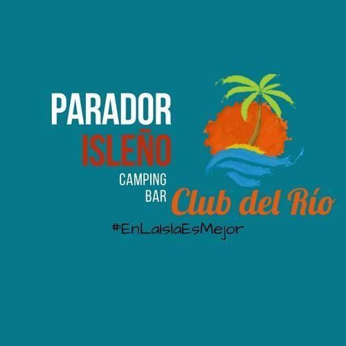 Club del Rio Parador Isleño