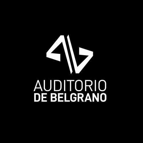 Auditorio Belgrano